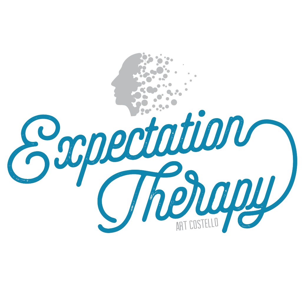 Expectation Therapy by Art Costello